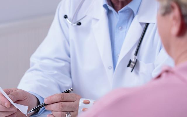endoscopicsurgery