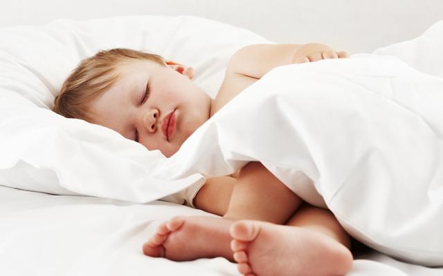 ped-ob-sleep-apnea