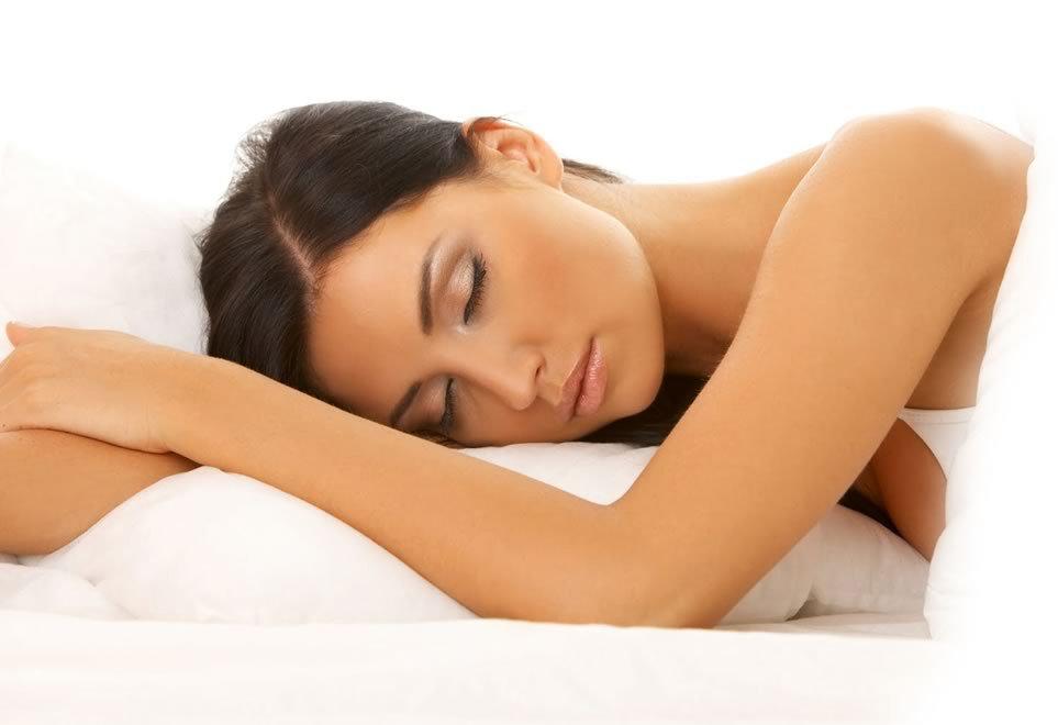 SleepBrochure-opt