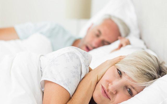 snoringsleepapnea