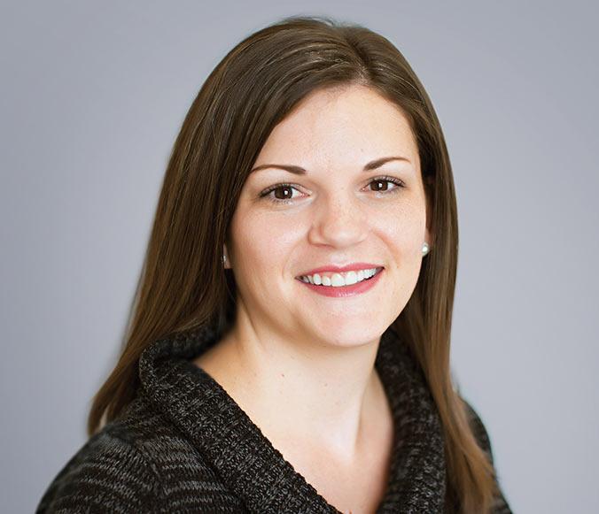 Beth Fernandez, AuD
