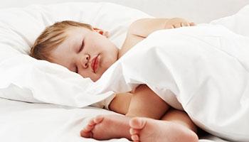megamenu-ped-ob-sleep-apnea