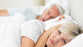 megamenu-snoringsleepapnea