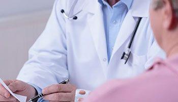 megamenu-EndoscopicSurgery2-opt