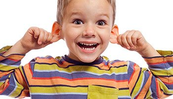 megamenu-Ped-Recurrent-Ear-Infection-opt